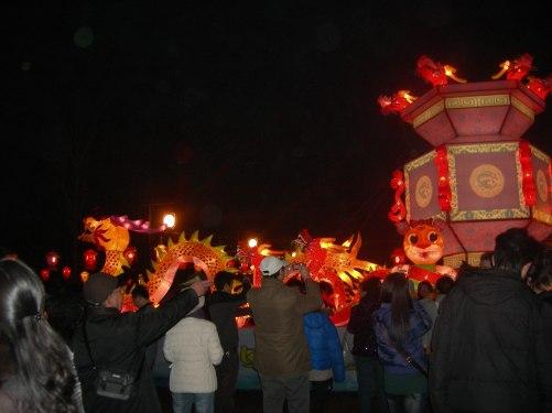 LanternFestival 093