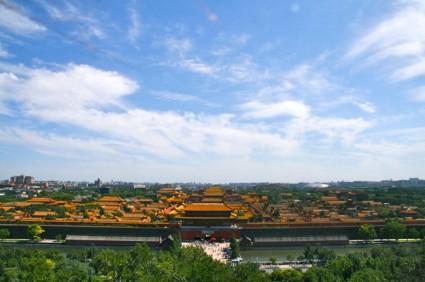 Blue-Skies-Over-Bejing-650x432