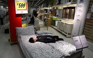 Ikea_China_1_3260312c