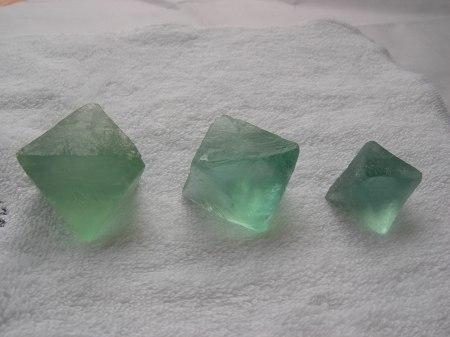 crystals 027