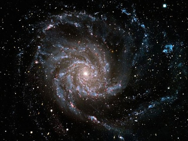 Change-M101-Hubble_edited-1.jpg