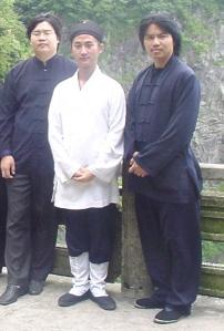 jiugongshan4