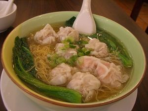 500px-wonton_noodle_soup_boston